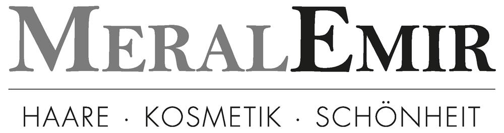 MERAL EMIR
